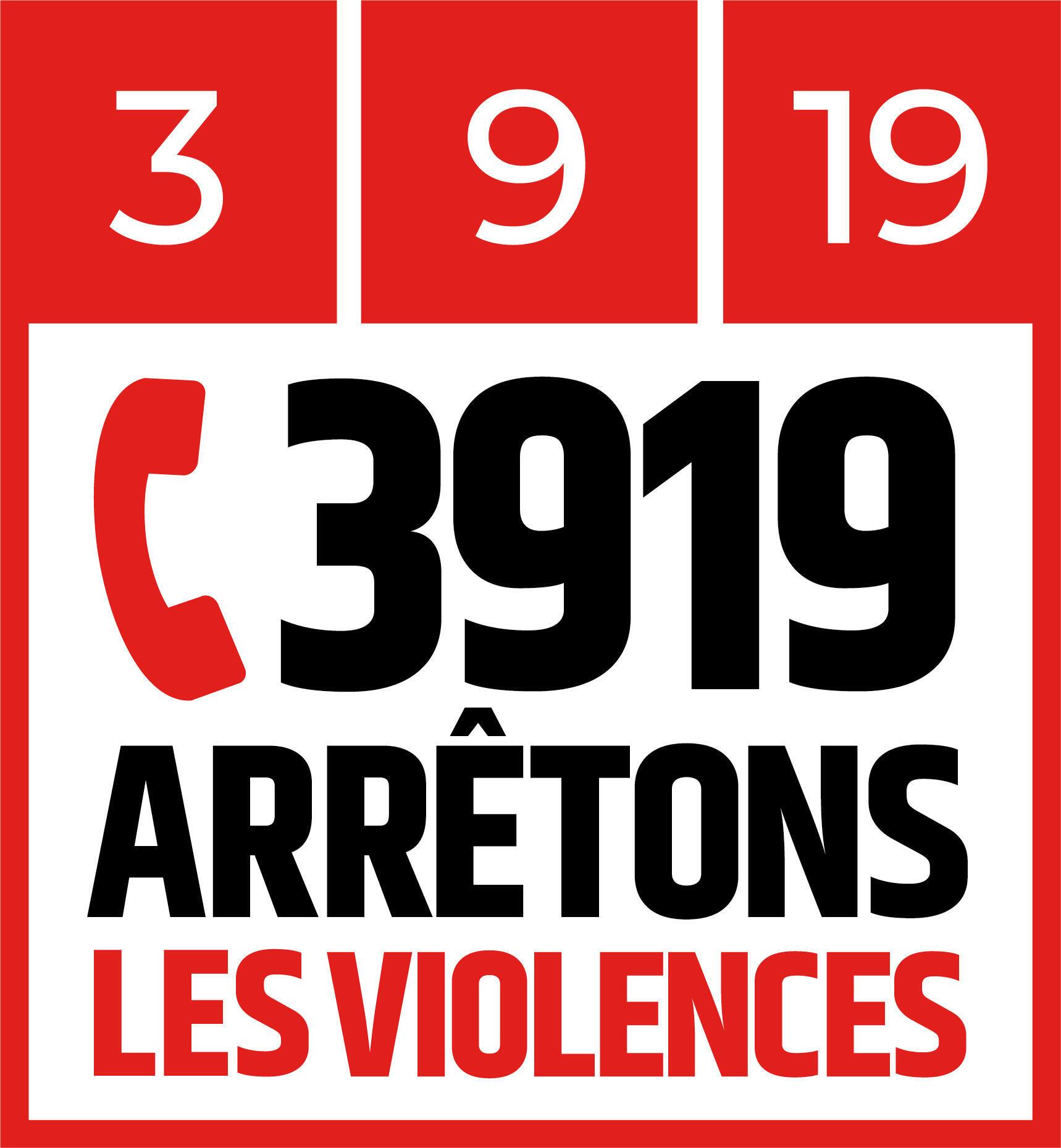 Logo 3919