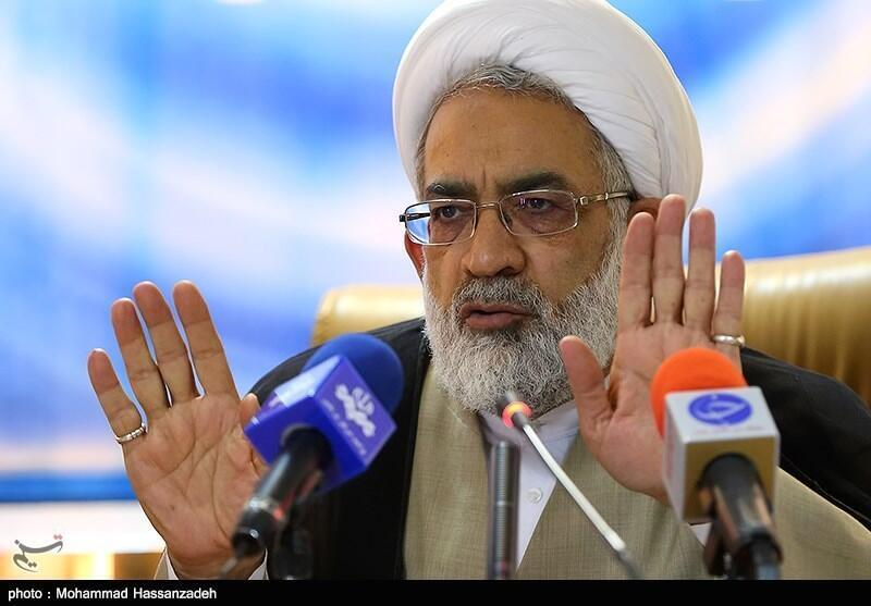 حجت الاسلام محمدجعفر منتظری، دادستان کل ایران