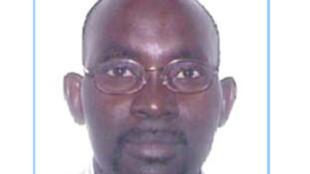 Ibrahima Guissé, docteur en sociologie à la Haute école de Genève.