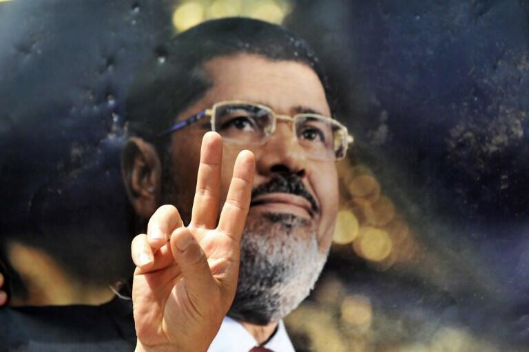 Après la répression et les arrestations, les pro-Morsi vont-ils investir en nombre les rues égyptiennes ce vendredi 23 août?