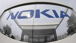 Nokia has signed 100 5G deals, but still trails competitors Ericsson and Nokia