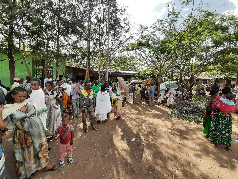 15-SHIRE Camp Emba Dansu2