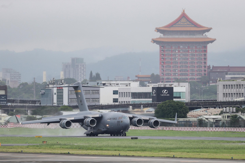 Taiwan_US