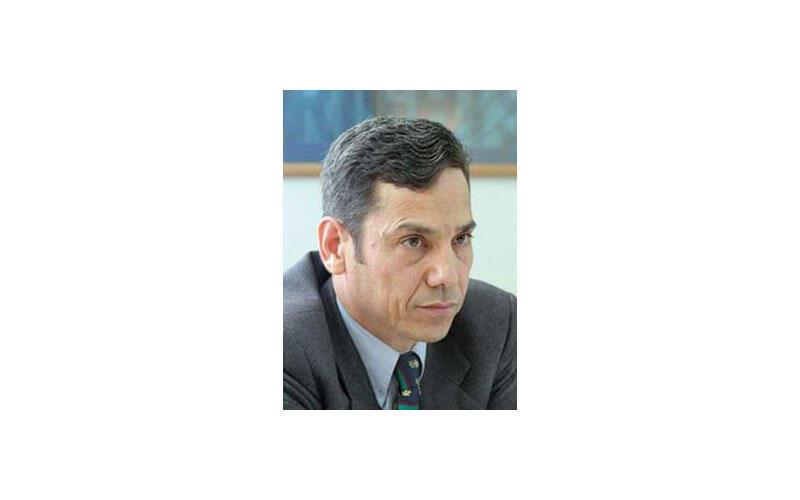 عبدالفتاح سلطانی، وکيل دادگستری و عضو شورای عالی نظارت کانون مدافعان حقوق بشر