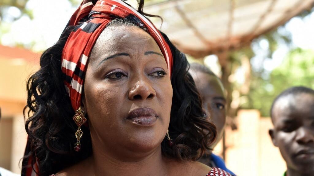 Burkina Faso: le Parti pour le développement et le changementquitte la majorité