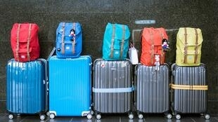 Santé: comment préparer ses voyages?