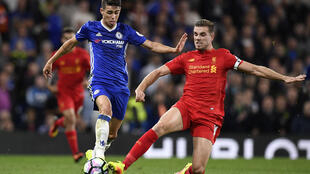 La finale de la Ligue des champions opposera Liverpool à Tottenham, le 1er juin.