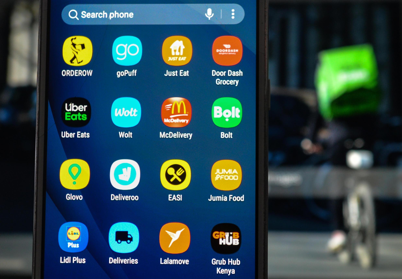 smartphone-economie-numerique