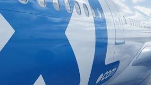 XL航空陷入严重经济困境