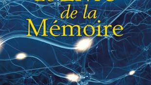 Couverture du Livre de la mémoire d'Alain Lieury.
