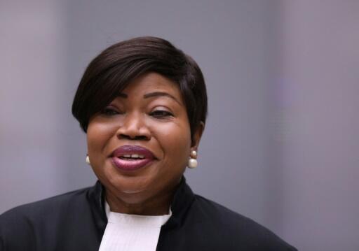A presidente do TPI, a gambinense Fatou Bensouda, quer investigar crimes de guerra cometidos pelos EUA no Afeganistão.