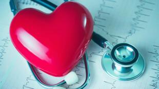 Avec 17,5 millions de décès d'après l'OMS, les maladies cardiovasculaires sont la première cause de mortalité dans le monde.