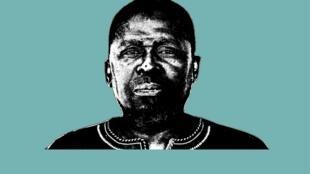 Ungulani Ba Ka Khosa, escritor do mês