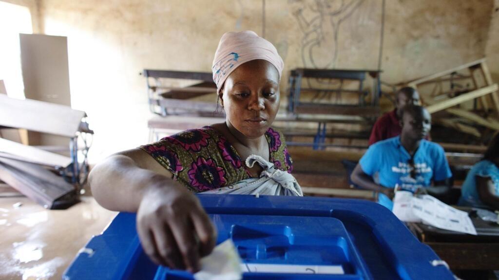 Mali: les héritiers politiques d'ATT réorganisent le PDES pour les prochaines élections