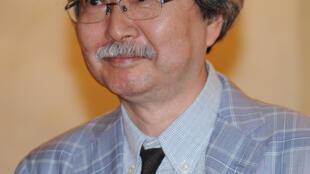 Jiro Taniguchi a été fait Chevalier de l'Ordre des Arts et des Lettres en 2011 en France.