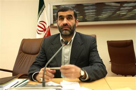 علي نيكزاد، وزير مسكن و شهرسازی