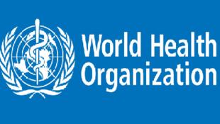 世衛組織一份報告顯示:歐洲癌症病例增加    死亡率卻下降   2018年9月12日