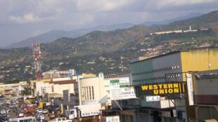Au Burundi, trois langues officielles vont cohabiter désormais : le kirundi, le français et l'anglais.