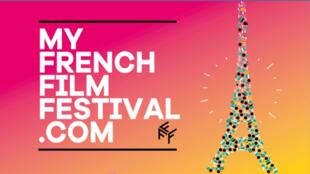 My French Film Festival se llevará a cabo del 19 de enero al 19 de febrero.