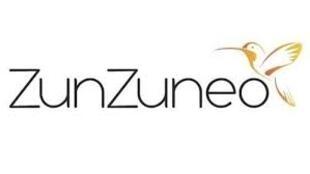 Imagen del logo de ZunZuneo.
