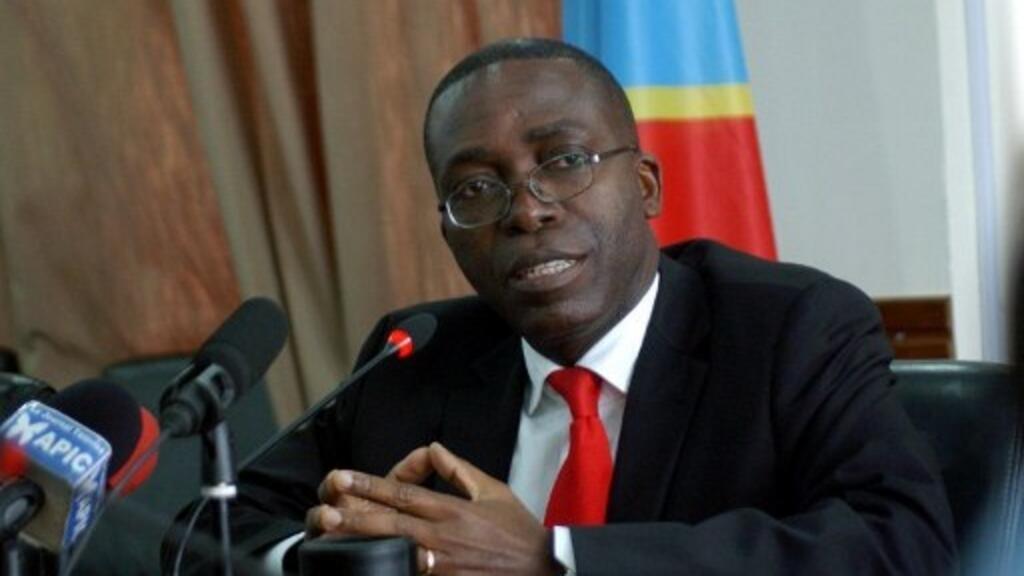RDC : le Sénat rejette la demande de levée d'immunité d'Augustin Matata Ponyo
