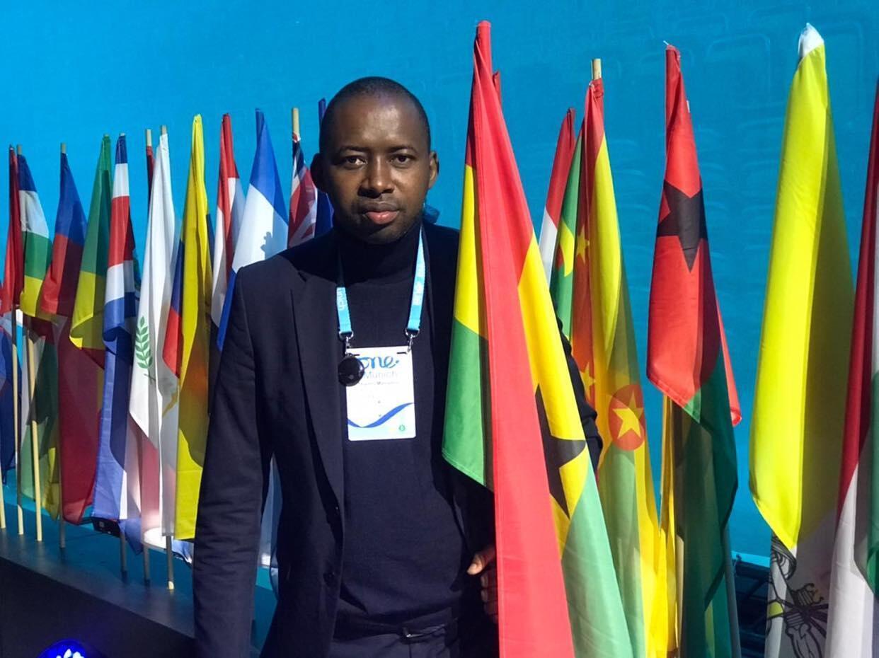 Thierno-Mamadou-Diallo