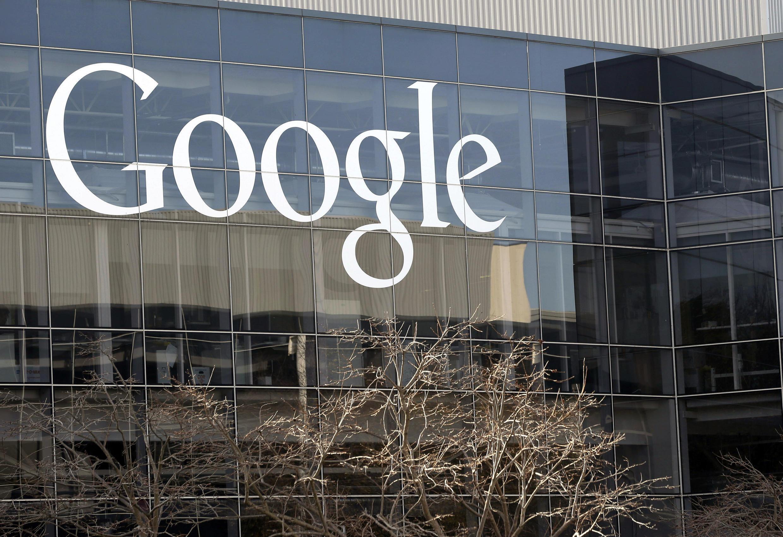 google-news-editeurs-droit-voisin