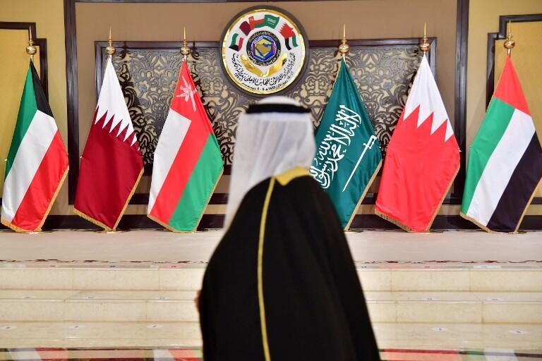 اتحادیه عرب از تصمیم مراکش برای قطع رابطه با ایران حمایت کرد