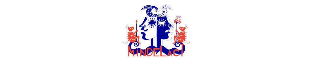 Le festival international de théâtre Mindel'act se tient à Mindelo du 18 au 26 septembre 2015.