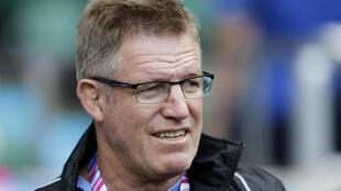 Fiji coach John McKee said it was important to finish the tournament with a victory.