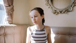 Tamara Eckhardt The Children of Carrowbrowne
