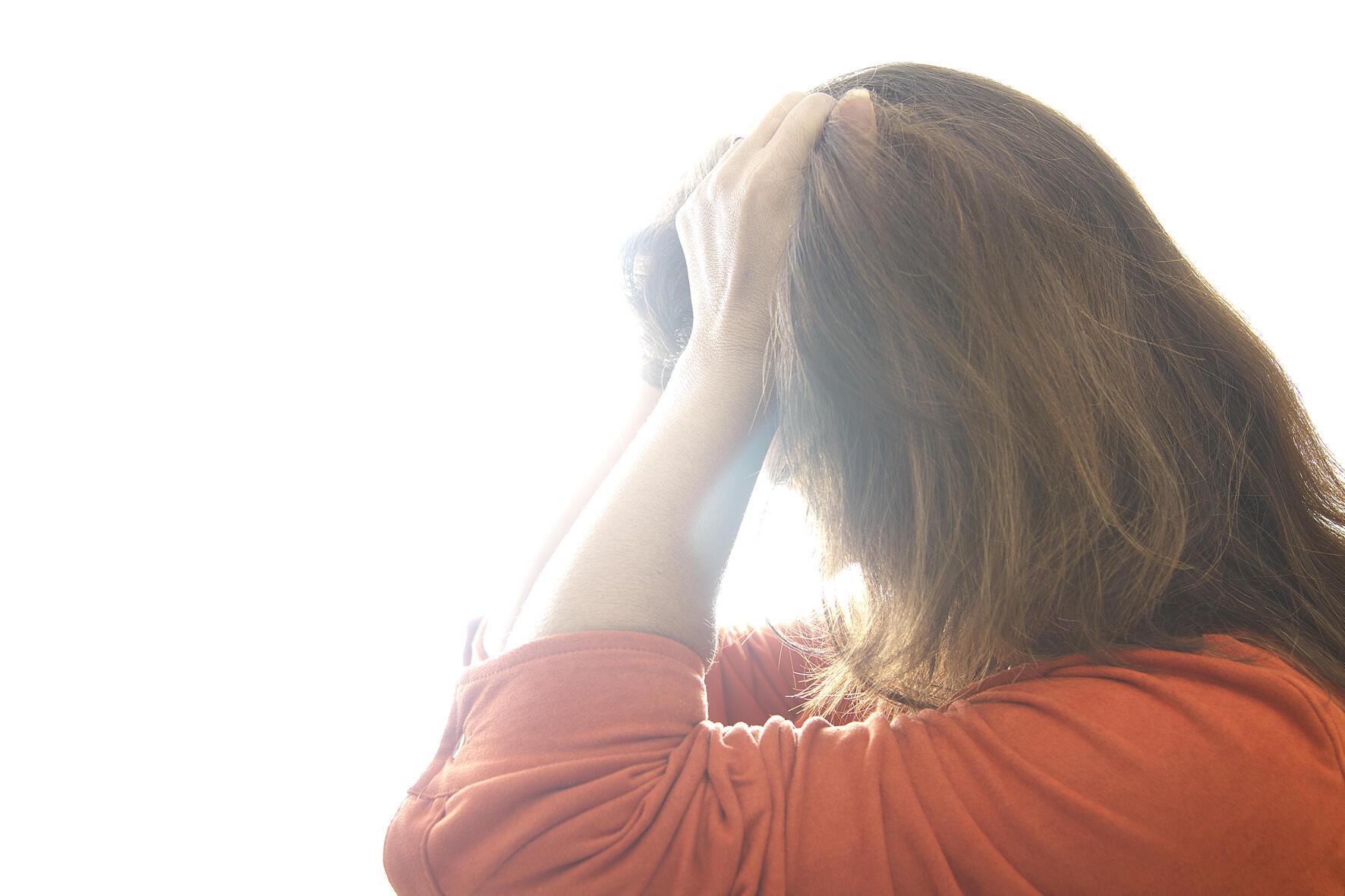 Dia Internacional pelo fim da Violência Contra a Mulher é celebrado neste 25 de Novembro.