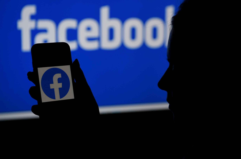 بر اساس گزارش فیسبوک، ایران و روسیه دو کشوری هستند که در چهار سال اخیر، بیش از دیگران به «ساختنِ سازمان یافته و هماهنگِ اخبار جعلی دست زدهاند».