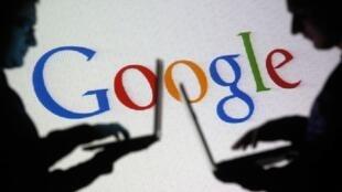 Tập đoàn Google không sẳn sàng giúp chính quyền Mỹ chống khủng bố thánh chiến.