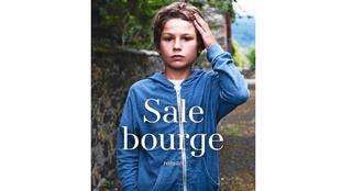 «Sale Bourge» de Nicolas Rodier.