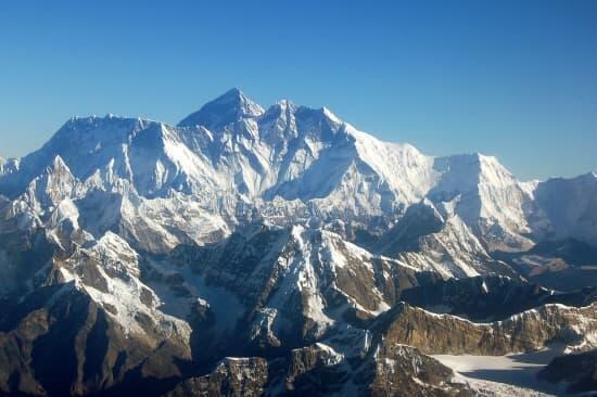 1314912-Mont_Everest