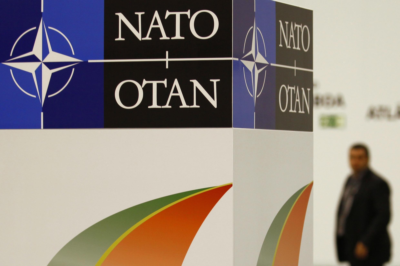 Reunião da Organização do Tratado do Atlântico Norte começa nesta sexta-feira em Lisboa.