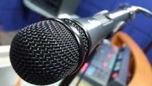 Jornalistas alertam para atentados à liberdade de imprensa