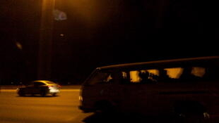 Les routes sud-africaines sont parmi les plus dangereuses du monde.
