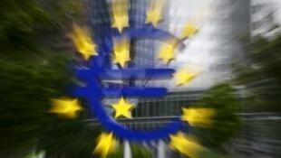 Le taux de chômage dans la zone euro est tombé, en octobre 2016, sous le seuil symbolique des 10%.