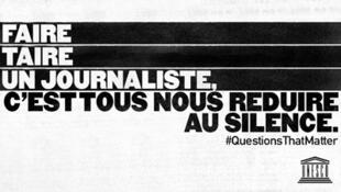 Journée de la liberté de presse
