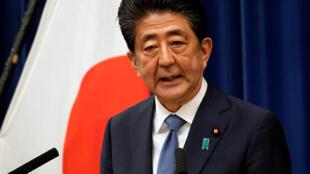 2020-08-28T083710Z_1894870735_RC2WMI9B8KOY_RTRMADP_3_JAPAN-POLITICS-ABE