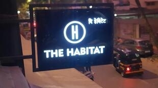 inde-the-habitat-humoriste