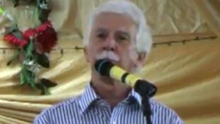 Paul Bérenger.