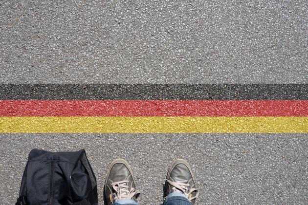 برای کاهش آسیبهای اجتماعی جرائم جنسی، سیاستمداران آلمان قصد دارند بودجه بیشتری برای دورههای آموزش جنسی ویژه پناهجویان تضمین کنند