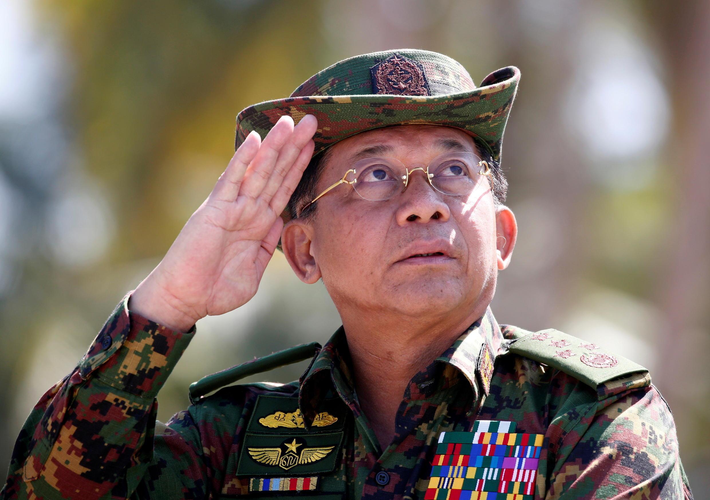 2021-06-07T162212Z_1469199750_RC2SVN9ZWWAU_RTRMADP_3_MYANMAR-POLITICS