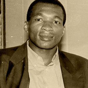 Thierry Michel Atangana