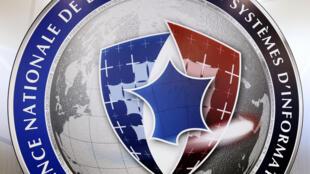 Agence nationale de sécurité des systèmes d'information- ANSSI
