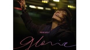 """""""Gloria"""" está protagonizada por Paulina García."""