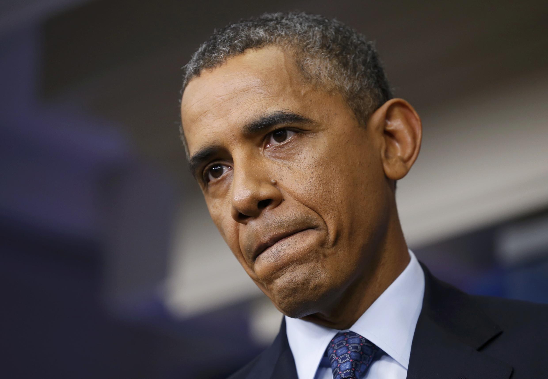 L'administration Obama et les républicains n'ont toujours pas trouvé un terrain d'entente concernant le relèvement du plafond de la dette.